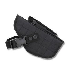 Carry-All Universal Hip Holster