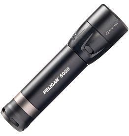Pelican Pelican 5020 Flashlight