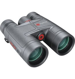 Simmons Binoculars 10x42 Black Roof