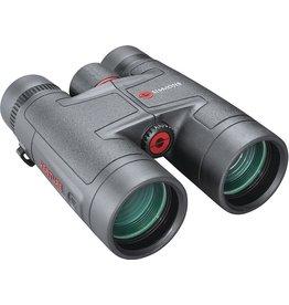 Simmons Binoculars 8x42 Black Roof