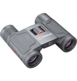 Simmons Binoculars 8x21 Black