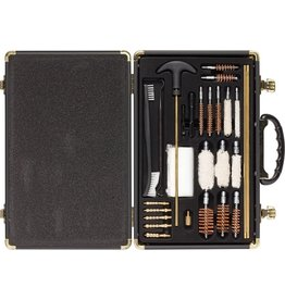Browning Universal 28pc Cleaning Kit