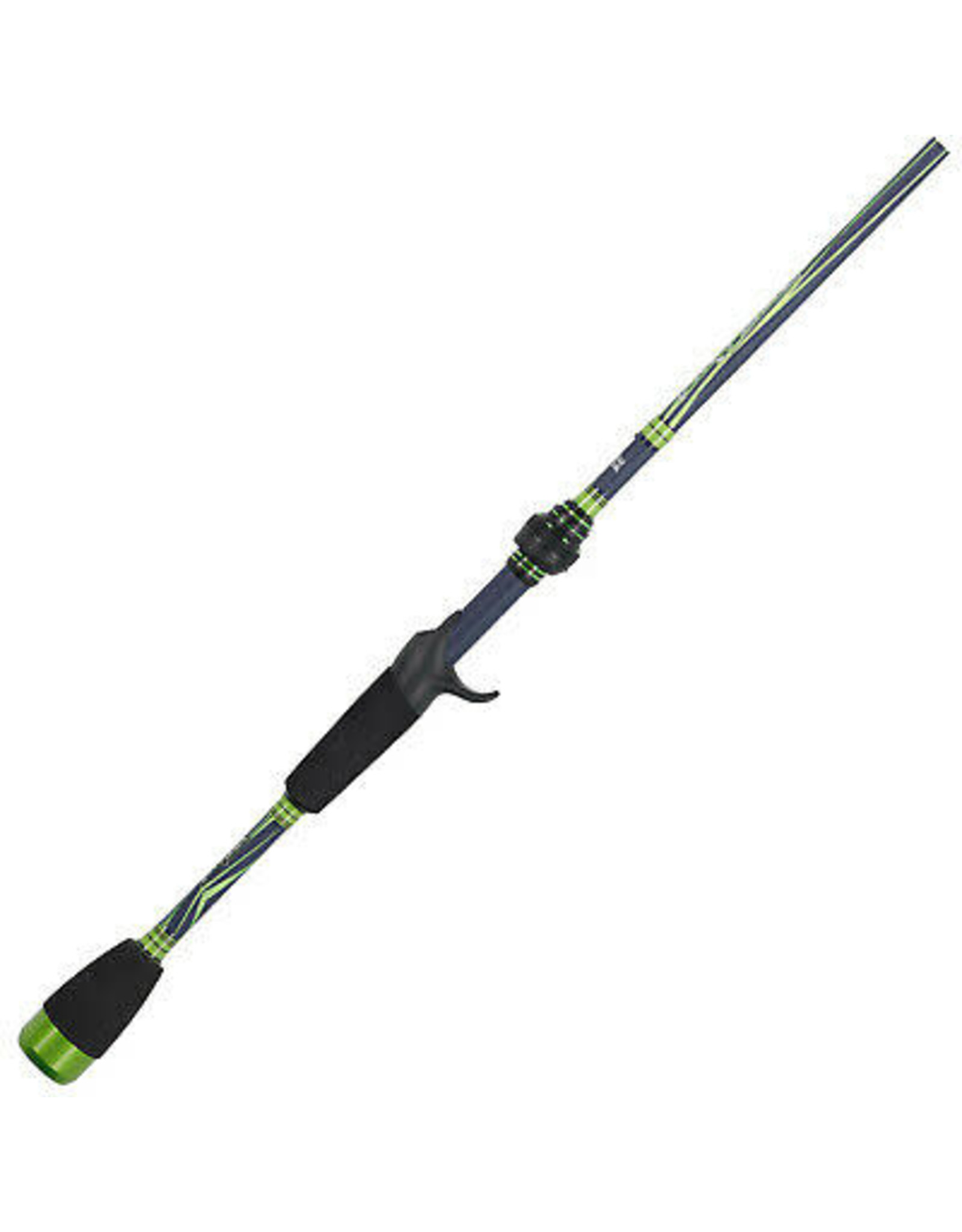 Abu Garcia Abu Garcia Virtual 7ft3