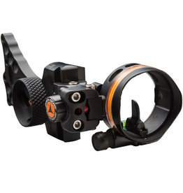 Apex Gear Apex Covert Single Pin Sight