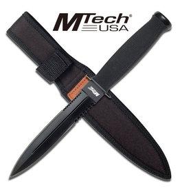MTech Usa MTech USA Fixed Blade knife MT-225