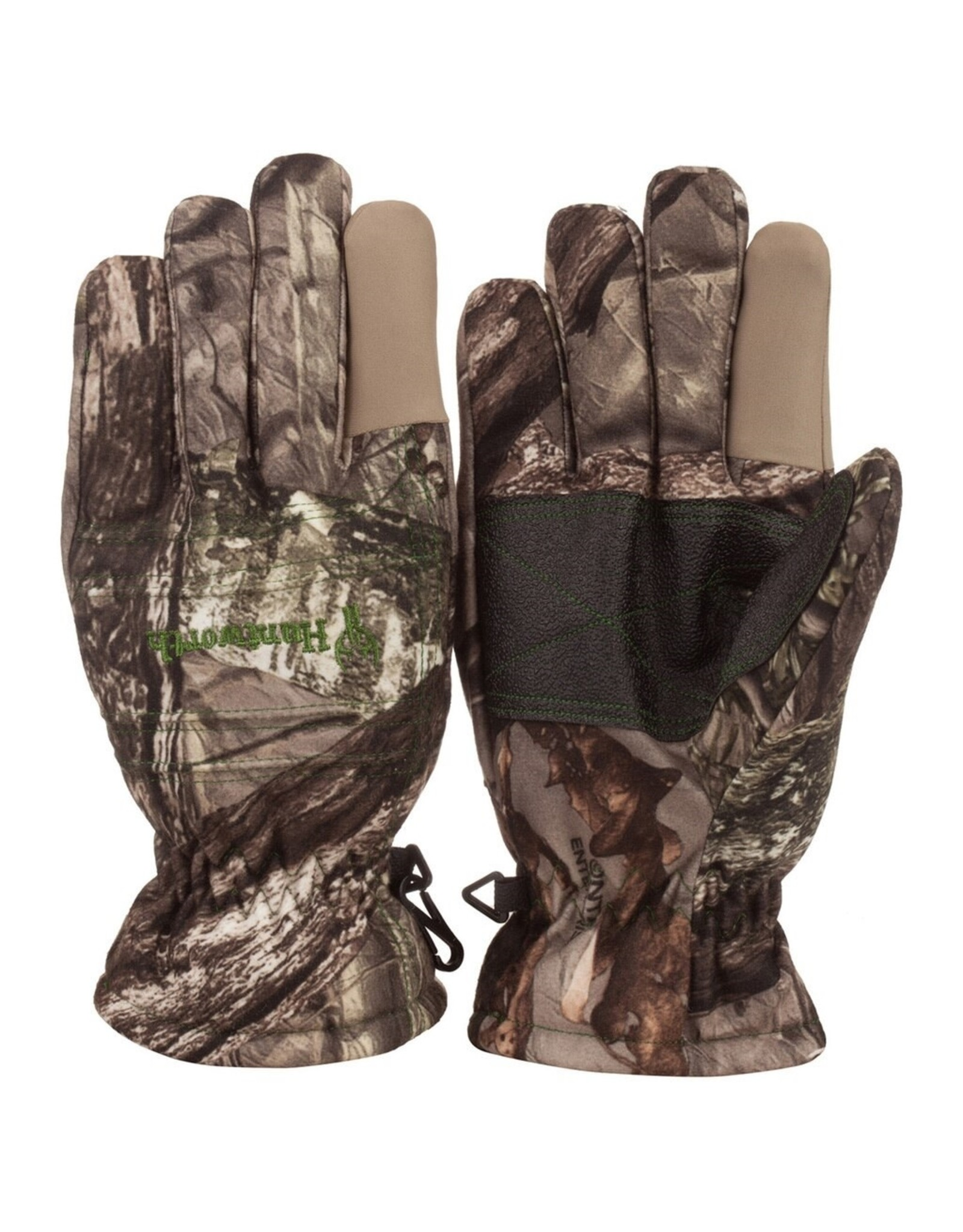 Huntworth Youth Hunting Gloves