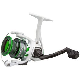 Lews LEWS SPINNING MACH1 SPEED SPIN MH300A