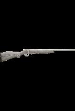 "Marlin Marlin Model 17HMR Grey Laminate 22"" Heavy Stainless Barrel"