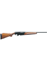 """Benelli Benelli R1 30-06 22"""" WOOD/BLUED N/S"""