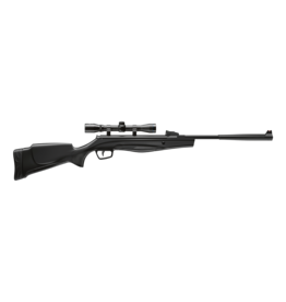 Stoeger Arms Stoeger S3000C SYNTHETIC .177 CAL (495 fps) Includes Scope