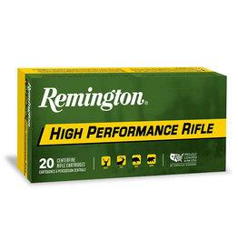 Remington Remington High Performance 45-70