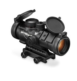 Vortex Vortex Spitfire 3x Prism Scope EBR-556B MOA