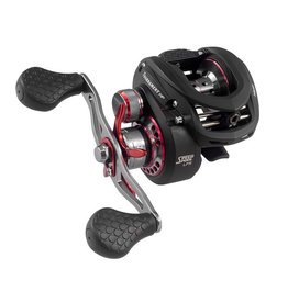 Lew's Lews Tournament MP Speed Spool - LH