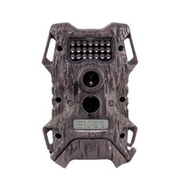 Wildgame Innovations Wildgame Terra Extreme Trail Cam - 14MP