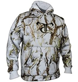 TrueTimber Truetimber High Pile Fleece