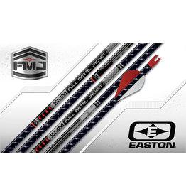 Easton Easton FMJ Black Diamond 5mm 340