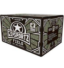 GI Sportz GI Sportz Field Paintballs (2000ct)