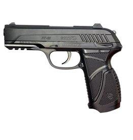 Gamo Gamo PT-85 Blowback Pellet Pistol Clampack 450 FPS