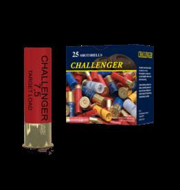 Challenger Challenger 410GA Target Load #9 1/2oz