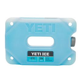 Yeti Yeti Ice 2 lb