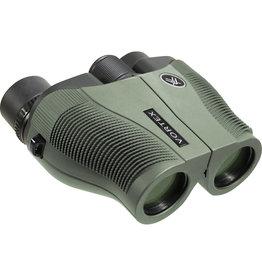 Vortex Vortex - Vanquish Binocular 10x26 VNQ-1026
