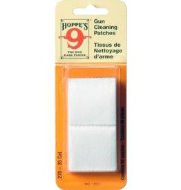 Hoppe's HOPPES CLNG PATCH 270-35 50/BAG