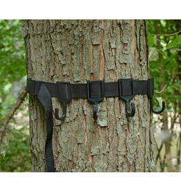 30-06 Tree Hugger Gear Belt