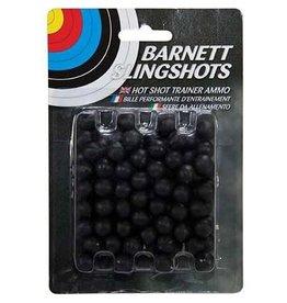 Barnett Barnett 19204 Target Ammo Practice