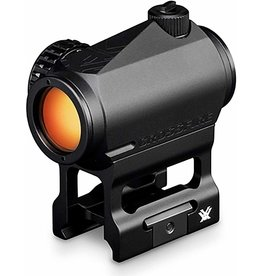Vortex Vortex Crossfire Red Dot (LED Upgrade) CF-RD2