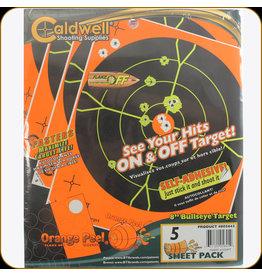Caldwell Caldwell 805645 Orange Peel 8