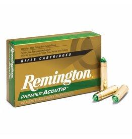 Remington Remington 450 Bushmaster 260gr Premier AccuTip