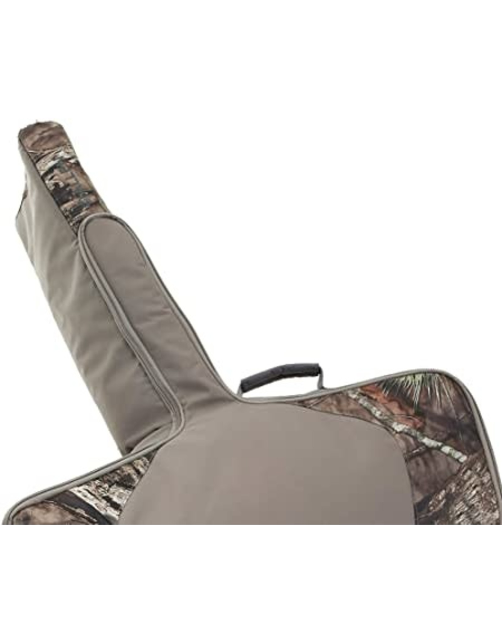 Allen Allen Recluse Crossbow Case Mo Country/Tan