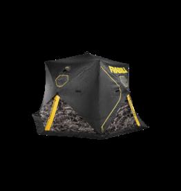 Frabill Frabill Shelter Hub Fortress 261