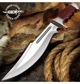 Gil Hibben Gil Hibben's Legionnaire Knife GH5068