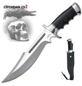 Gil Hibben Gil Hibben's Legionnaire Knife GH5037