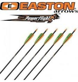Easton Easton Powerflight
