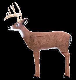 delta 3D Challenger Buck Deer Target