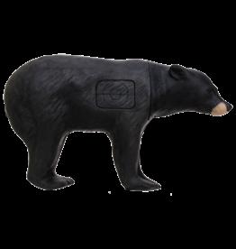 delta 3D Aim-Rite Bear