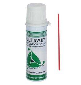 ASG Airguns ASG ULTRAIR Silicone Oil Spray 60ml