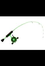 13 Fishing 13 Fishing Radioactive Pickle Ice Combo - LH