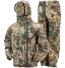 Frogg Toggs Frogg Toggs Rain  Suit Large