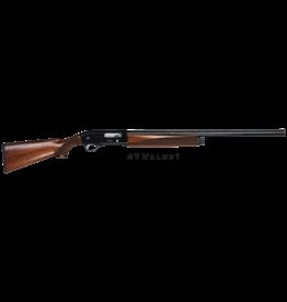 "ATA Firearms ATA CY Walnut 20ga 28"" Deluxe Stock Semi Auto 5 Mobil Chokes"