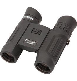Steiner Steiner Champ 8x22 Binoculars