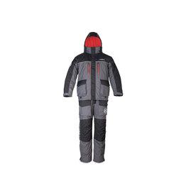 Strikemaster Strikemaster Surface Mens Suit XX-LARGE Grey