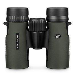 Vortex Vortex Diamondback HD 8X32 Binoculars DB-212