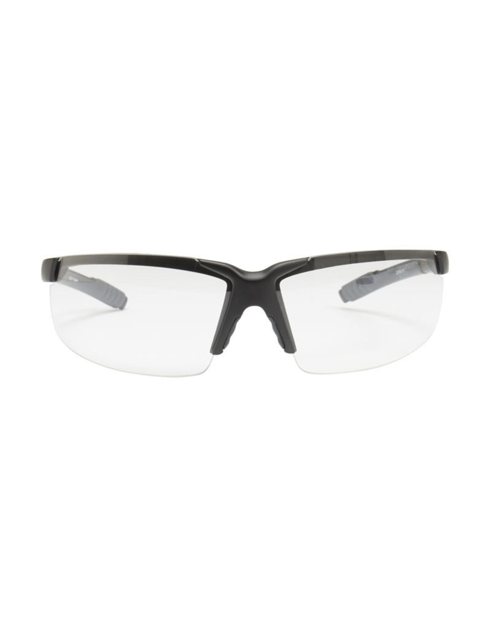 Allen Allen Photon Shooting Glasses