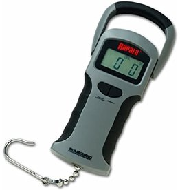 RAPALA LURES Rapala Digital Scale 50 lb