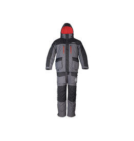 Strikemaster Surface Mens L Suit