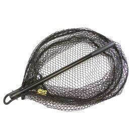 Promar Promar Swing Landing Net