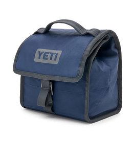 Yeti Yeti Daytrip Lunch Bag - Navy